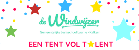 Schoolfeest in Laarne – 19 mei